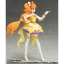Go! Princess Precure - Cure Twinkle - S.H.Figuarts (Limited Pre-order) thumbnail 7