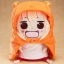 Himouto! Umaru-chan - Life-size Plush(Pre-order) thumbnail 1