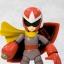 Mega Man - Proto Man 1/10 Plastic Kit(Pre-order) thumbnail 20