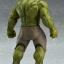 figma - Avengers: Hulk(Pre-order) thumbnail 5
