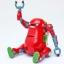 35 Mechatro WeGo Red thumbnail 5