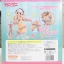 Super Sonico with Macaron Tower 1/7 (In-stock) thumbnail 2