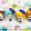 Color Colle - Ensemble Stars! Vol.3 8Pack BOX(Pre-order) thumbnail 10