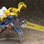 Magical Record Lyrical Nanoha Force - Fate T. Harlaown 1/8 Complete Figure(Pre-order) thumbnail 7