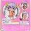 Nendoroid - Non Non Biyori: Renge Miyauchi (In-stock) thumbnail 2