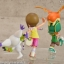 G.E.M. Series - Digimon Adventure: Takeru Takaishi & Patamon 1/10 Complete Figure(Pre-order) thumbnail 22