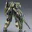 Frame Arms 1/100 JX-25F Ji-Dao Plastic Model(Pre-order) thumbnail 3