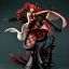 FairyTale Alice in Wonderland -Another- Queen of Hearts 1/8 Complete Figure(Pre-order) thumbnail 3