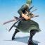 """Figuarts ZERO - Roronoa Zoro -5th Anniversary Edition- """"ONE PIECE""""(Pre-order) thumbnail 2"""