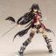 Tales of Berseria - Velvet Crowe 1/8 Complete Figure(Pre-order) thumbnail 2