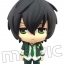 Color Colle - KING OF PRISM by Pretty Rhythm 8Pack BOX(Pre-order) thumbnail 4