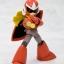 Mega Man - Proto Man 1/10 Plastic Kit(Pre-order) thumbnail 9