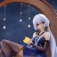 VOCALOID4 Library Stardust Complete Figure(Provisional Pre-order) thumbnail 7