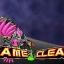 3DS All Kamen Rider Rider Revolution [Chou Ex-Aid Box](Pre-order) thumbnail 7