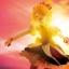 """Figuarts ZERO - Freyja Wion """"Macross Delta""""(Pre-order) thumbnail 12"""