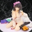 HOT MILK GIRL Illustrated by Kizuki Aruchu 1/6 Complete Figure(Pre-order) thumbnail 3