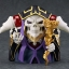 Nendoroid - Overlord: Ainz Ooal Gown(Pre-order) thumbnail 2