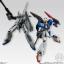 Mobile Suit Gundam - UNIVERSAL UNIT 2 10Pack BOX (CANDY TOY)(Pre-order) thumbnail 6