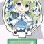 """Nami no Amamiya """"Touhou Project"""" Acrylic Statue vol.1 7Pack BOX(Pre-order) thumbnail 4"""