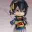Nendoroid - Touken Ranbu Online: Mikazuki Munechika thumbnail 6