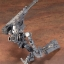 M.S.G Modeling Support Goods - Heavy Weapon Unit 15. Selector Rifle(Pre-order) thumbnail 24
