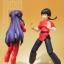 "S.H. Figuarts - Ranma Saotome ""Ranma 1/2""(Pre-order) thumbnail 7"