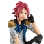 Palm Mate Series - Ensemble Stars!: Mao Isara Complete Figure(Limited Pre-order) thumbnail 8