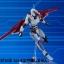 "S.H. Figuarts - Strike Interceptor ""Active Raid""(Pre-order) thumbnail 8"