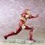 ARTFX+ - Captain America Civil War: Iron Man MARK46 Civil War 1/10 Easy Assembly Kit(Pre-order) thumbnail 6