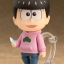 Nendoroid - Osomatsu-san: Todomatsu Matsuno(Pre-order) thumbnail 2