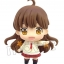 Color Colle - HinaBita 8Pack BOX(Pre-order) thumbnail 2