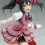 Love Live! School Idol Project - Yazawa Nico - Birthday Figure Project (In-stock) thumbnail 6