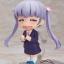 Nendoroid - NEW GAME!: Aoba Suzukane(Pre-order) thumbnail 5