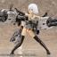 M.S.G Modeling Support Goods - Gigantic Arms 02 Blitz Gunner(Pre-order) thumbnail 9