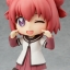 Nendoroid - YuruYuri: Akari Akaza(Pre-order) thumbnail 3