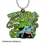 Pokemon - Waza Rubber Mascot 8Pack BOX(Pre-order) thumbnail 8
