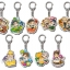 Haikyuu!! - Acrylic Food Keychain Part.2 10Pack BOX(Pre-order) thumbnail 1