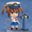 Nendoroid - High School Fleet: Akeno Misaki(Pre-order) thumbnail 5