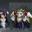 Nendoroid - Overlord: Albedo(Pre-order) thumbnail 6