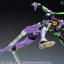 Evangelion: 2.0 You Can (Not) Advance 1/400 General-Purpose Humanoid Battle Weapon Android EVA-01 Test Type Plastic Model(Released) thumbnail 19