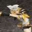Character Vocal Series 02 Kagamine Rin Tony Ver. 1/7 Complete Figure thumbnail 7