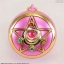 Miniaturely Tablet Sailor Moon 10Pack BOX (CANDY TOY, Tentative Name)(Pre-order) thumbnail 12
