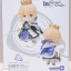 CHARA FROME PLUS Fate/Grand Order - Saber Arturia Pendragon (In-stock) thumbnail 2