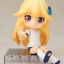 Cu-poche Extra - Short Sleeved Gym Uniform Body Posable Figure(Pre-order) thumbnail 6