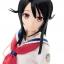 Pure Neemo Character Series No.99 High School Fleet - Mashiro Munetani Complete Doll(Pre-order) thumbnail 8