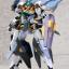 "Frame Arms Extend Arms 02 1/100 ""YSX-24 Baselard Expansion Parts Set"" Plastic Model(Pre-order) thumbnail 3"