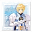 """Tales of"" Series Trading Multipurpose Cloth Vol.1 8Pack BOX(Pre-order) thumbnail 4"