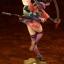 Oboro Muramasa - Momohime -OIRONAOSHI- 1/8 Complete Figure(Pre-order) thumbnail 13