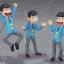 figma - Osomatsu-san: Osomatsu Matsuno(Pre-order) thumbnail 5