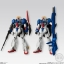 Mobile Suit Gundam - UNIVERSAL UNIT 2 10Pack BOX (CANDY TOY)(Pre-order) thumbnail 2